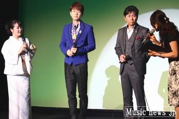 第167回KOBE流行歌ライブ.jpg