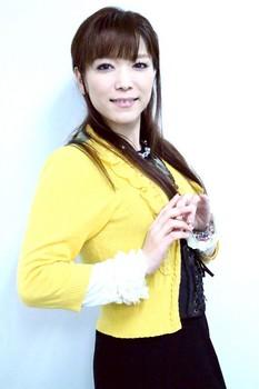 花咲ゆき美3.jpg