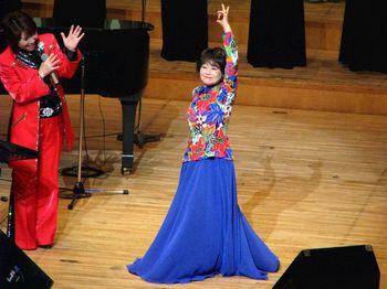 芹洋子コンサート1.jpg