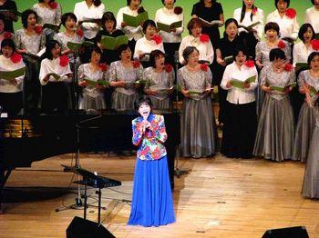 芹洋子コンサート2.jpg