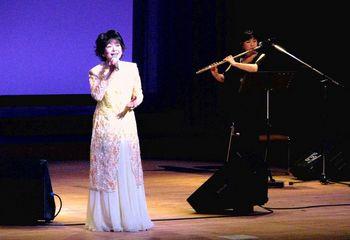 芹洋子コンサート4.jpg