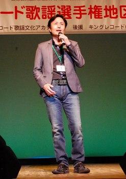 菅家裕紀さん エメラルド.jpg