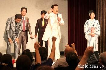 西日本歌手交流会.jpg