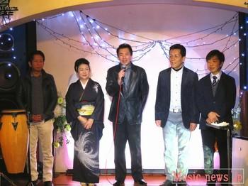 西日本歌手交流会・ミニ歌祭り出演者.jpg
