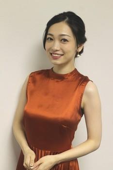 西田あい1.jpg