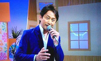 谷龍介 2015.06.15 KBS京都テレビ.jpg