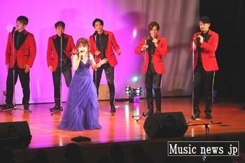 震災復興チャリティー歌謡ショー2.jpg