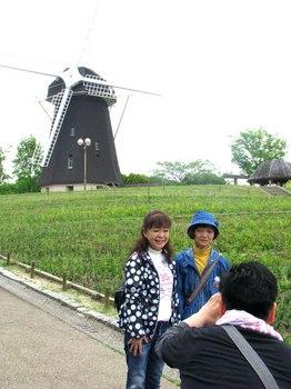 風車の丘1.jpg