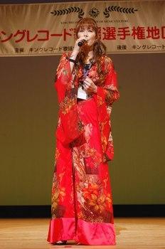 KBA四国地区大会1.jpg