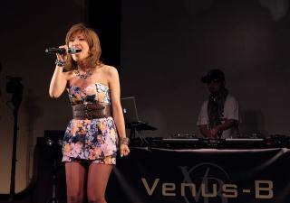 Venus-Bレーベルコンベンション1.jpg