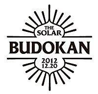 WOWOW THE SOLAR BUDOKAN.jpg